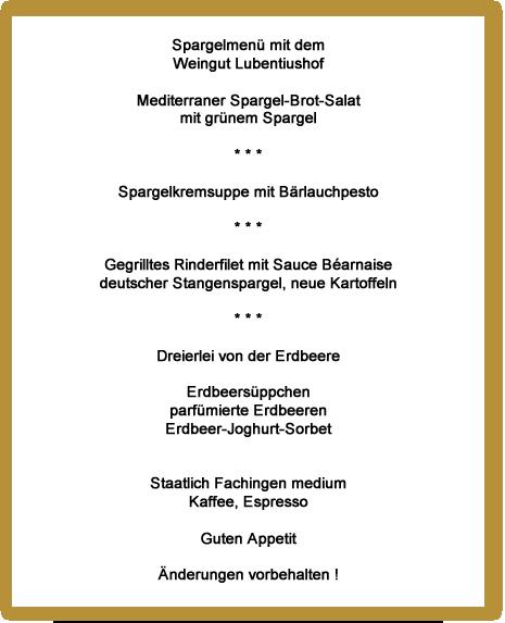 single kolbermoor Backnangsingle kufstein Berlin